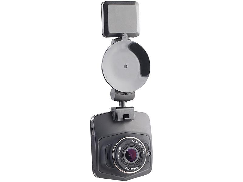 navgear car camera full hd dashcam mdv mit gps. Black Bedroom Furniture Sets. Home Design Ideas