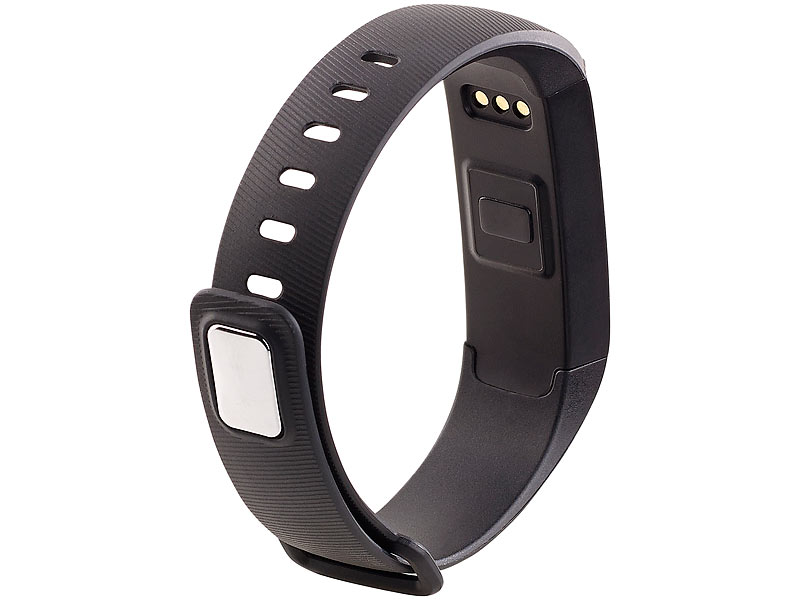 newgen medicals fitnessarmband fitness armband blutdruck. Black Bedroom Furniture Sets. Home Design Ideas