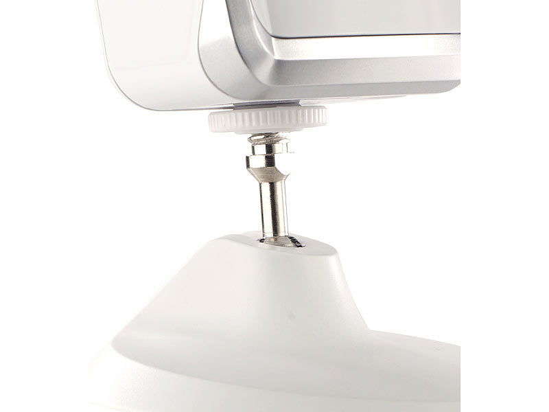 visortech wlan hd ip kamera mit akku pir bewegungs sensor nachtsicht led ip44. Black Bedroom Furniture Sets. Home Design Ideas