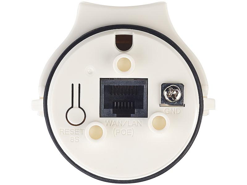 7links wlan antenne outdoor repeater f r wlan ieee bis 300 mbit s ip65 wlan. Black Bedroom Furniture Sets. Home Design Ideas