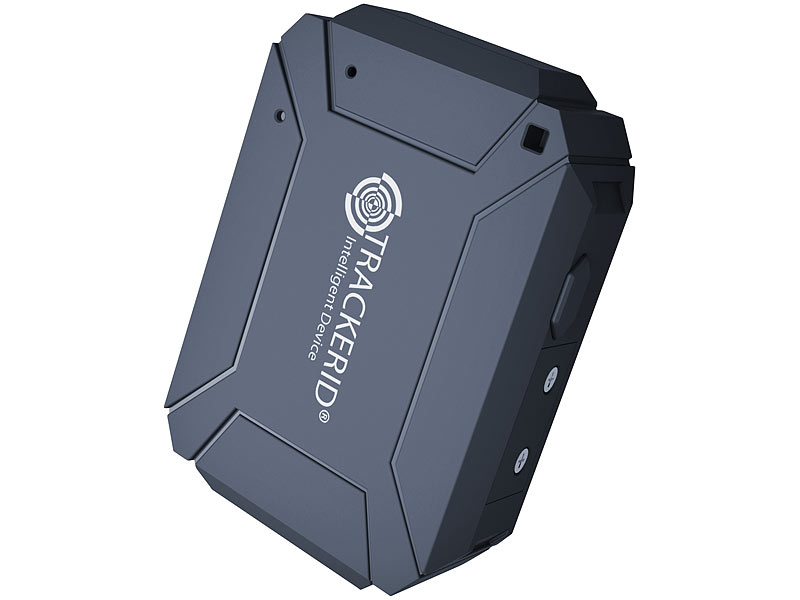 trackerid gps sender gps gsm tracker live tracking. Black Bedroom Furniture Sets. Home Design Ideas