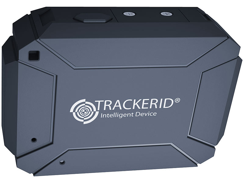trackerid gps ortung wlan gps gsm tracker live. Black Bedroom Furniture Sets. Home Design Ideas
