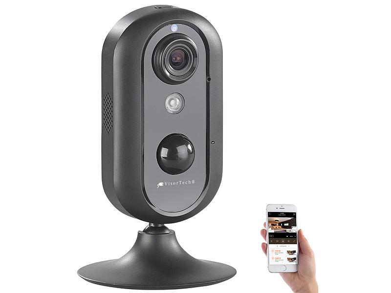 visortech gsm kamera ip hd berwachungskamera mit lte 4g. Black Bedroom Furniture Sets. Home Design Ideas