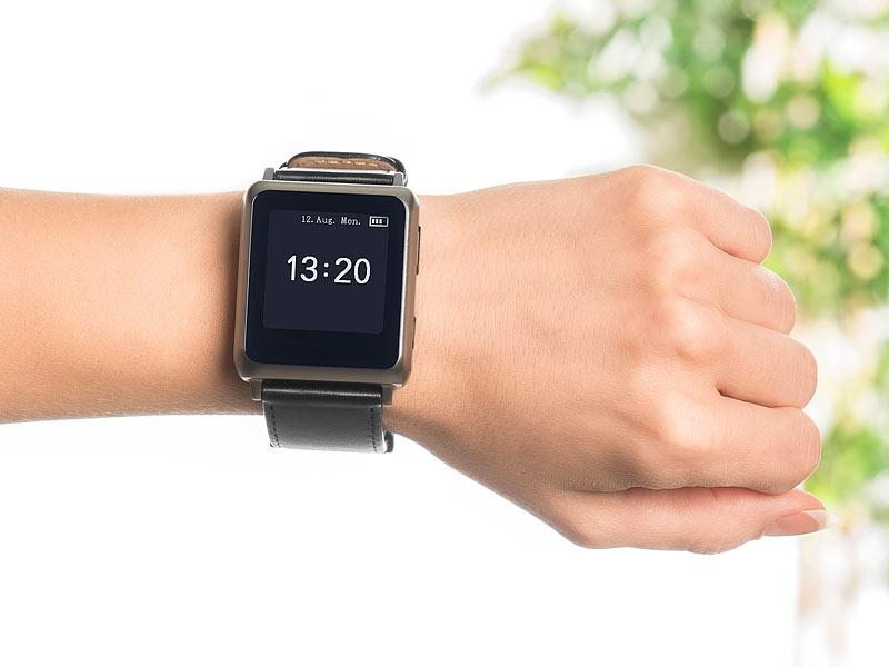 newgen medicals Uhr Blutdruck: Medizinische Blutdruck..