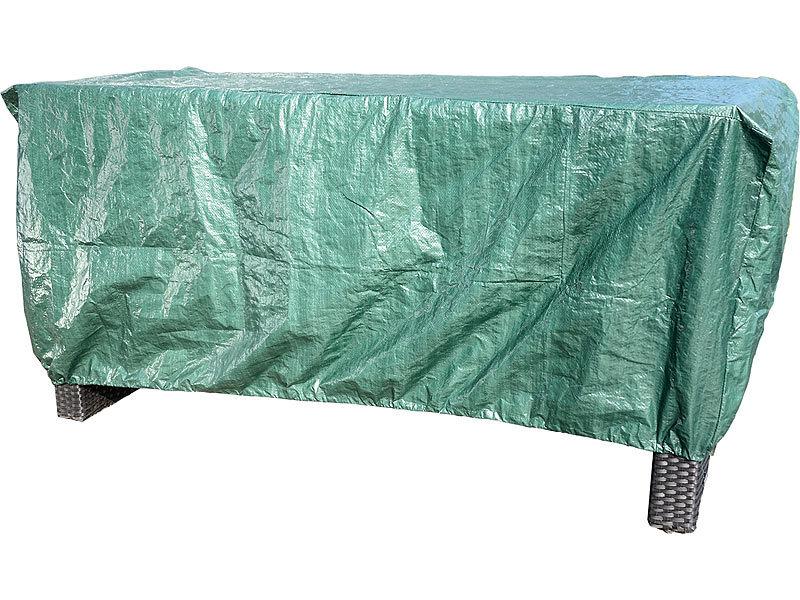 royal gardineer abdeckung sonnenliege gewebe abdeckplane. Black Bedroom Furniture Sets. Home Design Ideas