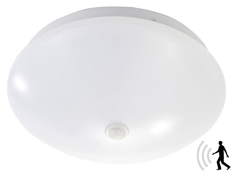 Deckenlampe deckenleuchten für günstige u20ac 19 90 kaufen