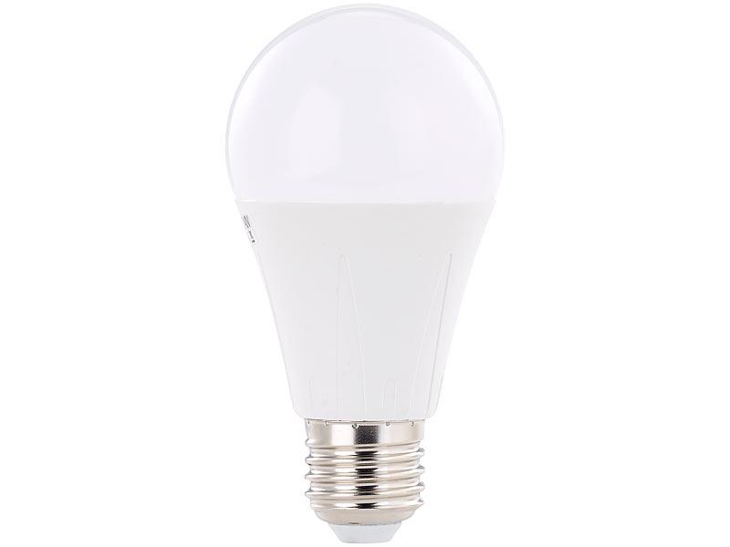 Kühlschrank Glühbirne Led : Luminea e led licht led lampe e watt lumen