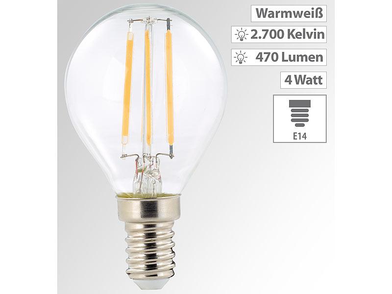 Led leuchtmittel kerze e watt er pack ▷ online bei poco kaufen