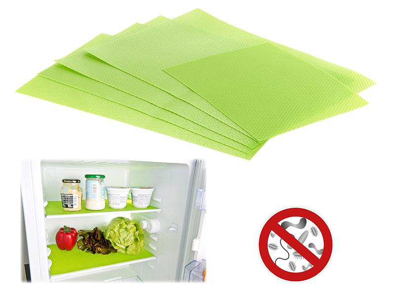 Kühlschrank Pad : Rg packungen wiederverwendbar silikon kühlschrank mats