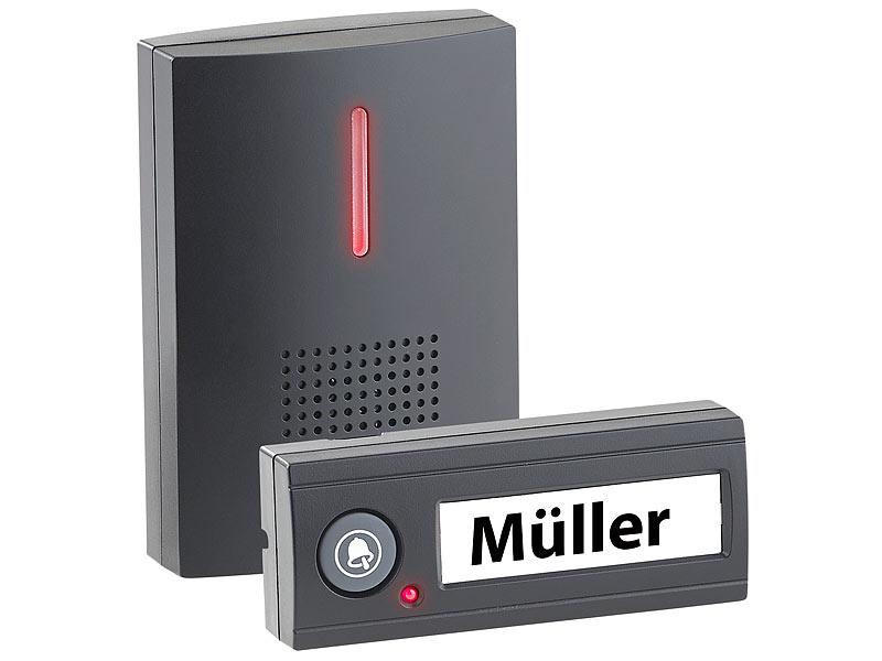 Berühmt Lomey Drahthalsbandtasche Ideen - Elektrische Schaltplan ...