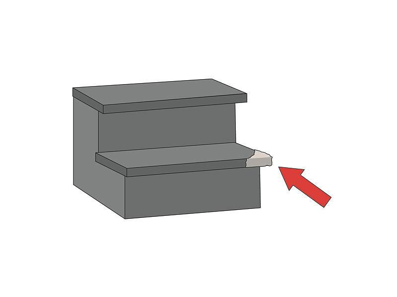 agt power repair kraftknete 6er pack universal kraftknete 2 komponenten kleber aus epoxidharz. Black Bedroom Furniture Sets. Home Design Ideas