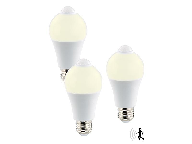 led lampe ohne strom inspirierendes design f r wohnm bel. Black Bedroom Furniture Sets. Home Design Ideas