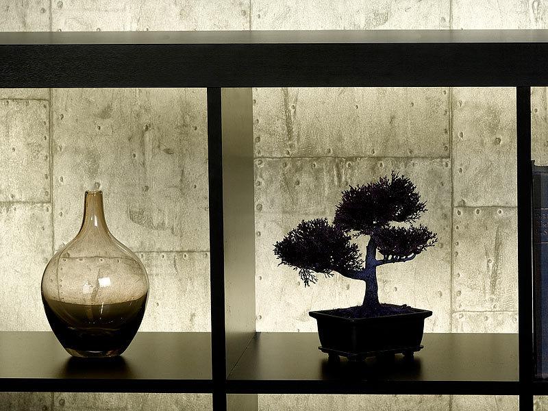 lunartec led lichtband led streifen le 500mn 5 m warmwei innenbereich flexible led streifen. Black Bedroom Furniture Sets. Home Design Ideas