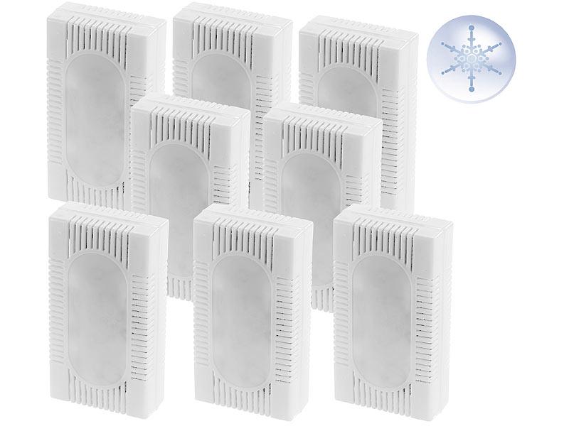 pearl 3in1 k hlschrank frisch gegen ger che feuchtigkeit. Black Bedroom Furniture Sets. Home Design Ideas