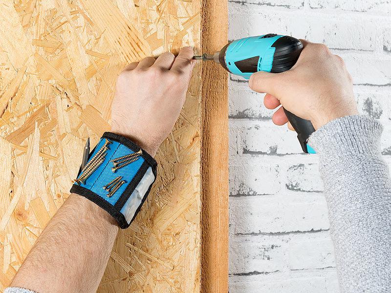 Bosch Siemens Schlüssel 420006 mit Löffel 420005 für Claris Filterp 9,48€//1Stk
