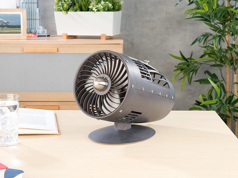 ventilator leiser machen deckenventilator test die besten mit beleuchtung und ventilatoren f r. Black Bedroom Furniture Sets. Home Design Ideas
