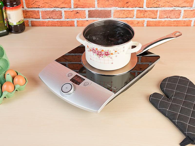 rosenstein s hne adapter induktionsplatte universal. Black Bedroom Furniture Sets. Home Design Ideas