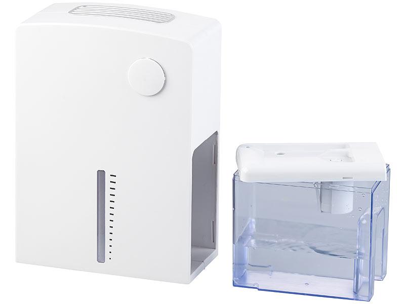 Kühlschrank Entfeuchter : ᐅᐅ】entfeuchter kühlschrank tests produkt preisvergleich