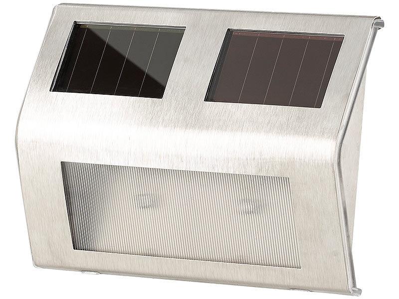 wandleuchte ohne strom wandleuchte aus holz modern und einzigartig burela wandleuchte led. Black Bedroom Furniture Sets. Home Design Ideas