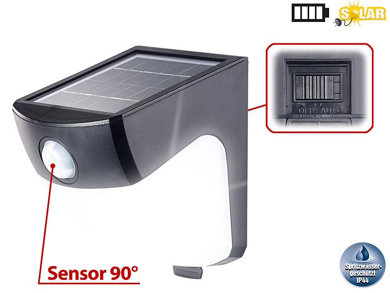 ausgezeichnet heller und dunkler sensor zeitgen ssisch der schaltplan. Black Bedroom Furniture Sets. Home Design Ideas