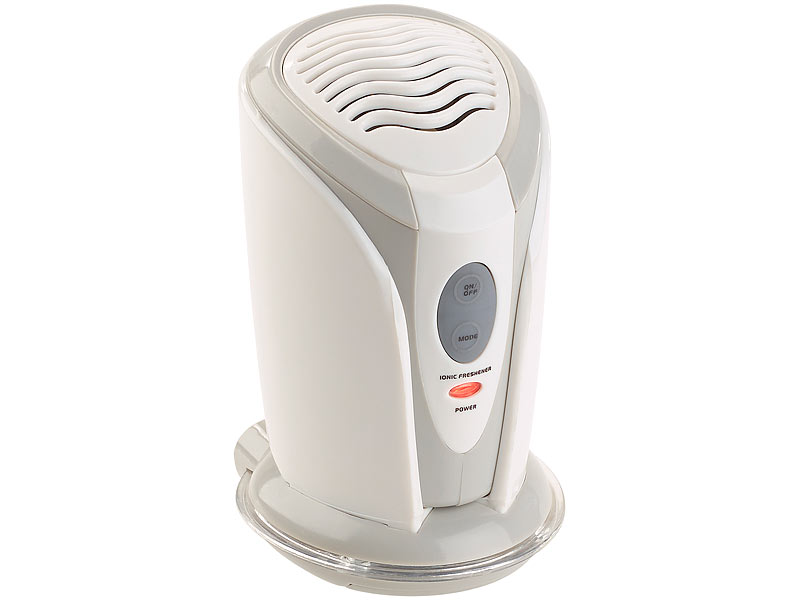 Auto Kühlschrank : Dual kühlsystem l auto kühlschrank ultraschnelle digitale