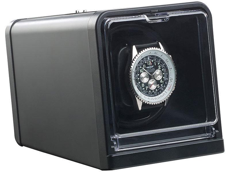st leonhard schweiz armbanduhr uhrwerkzeug schmuck schmuck aufbewahrung. Black Bedroom Furniture Sets. Home Design Ideas