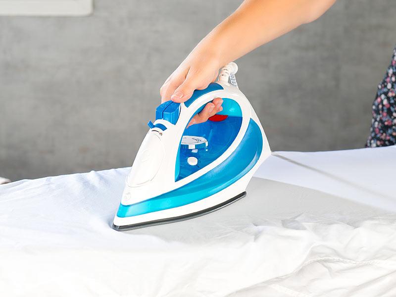 sichler b geleisen aktiv dampfb geleisen mit keramiksohle watt 100 g dampfsto. Black Bedroom Furniture Sets. Home Design Ideas