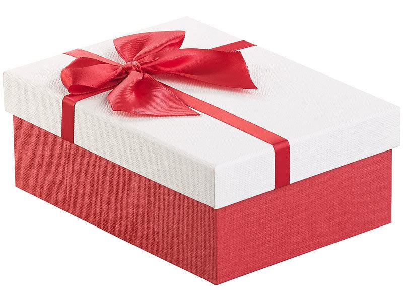 Pearl Gratis Geschenk