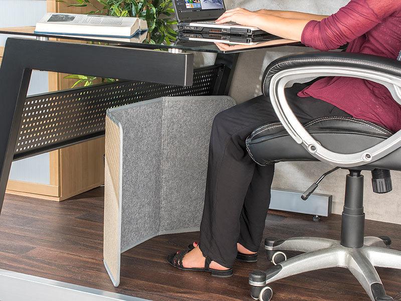 sichler heizung faltbares fern infrarot heizpanel 3 heiz stufen bis 65 c 165 watt fern. Black Bedroom Furniture Sets. Home Design Ideas