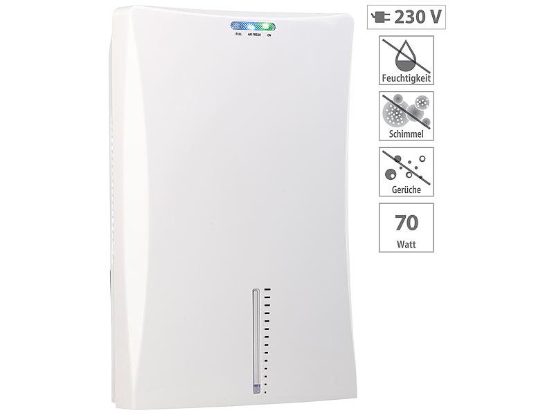 Kühlschrank Entfeuchter : Kühlschrank stinkt das können sie tun focus online