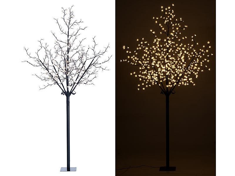 lunartec schweiz licht dekoration aussenbeleuchtung. Black Bedroom Furniture Sets. Home Design Ideas