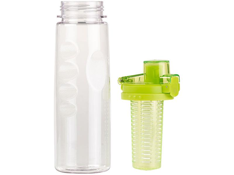 Und nun ist der Kontostand wieder auf Null? Vitaminwasser Wasser ist ein guter Durstlöscher, ticklpe! you u Jetzt profitieren und Test-Abo bestellen.