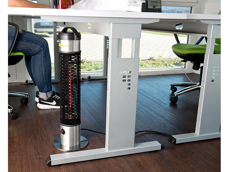 semptec urban survival technology wetterfester 360 ir. Black Bedroom Furniture Sets. Home Design Ideas