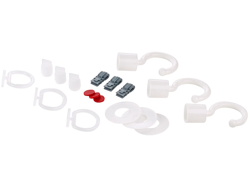 pearl kleidersack 3er set vakuum beutel zur saugkompression mit b gelhaken 70 x 140 cm. Black Bedroom Furniture Sets. Home Design Ideas