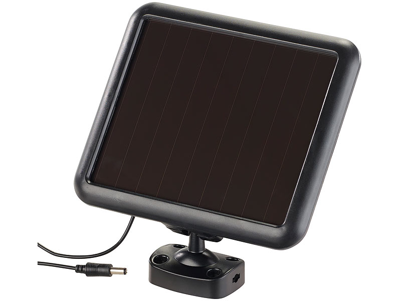 luminea solarlampe solar led wand fluter f r au en mit bewegungssensor 600 lumen ip44. Black Bedroom Furniture Sets. Home Design Ideas