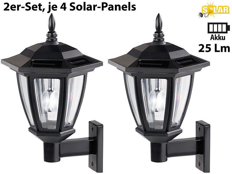 luminea schweiz leuchtmittel beleuchtung stromsparlampe led. Black Bedroom Furniture Sets. Home Design Ideas