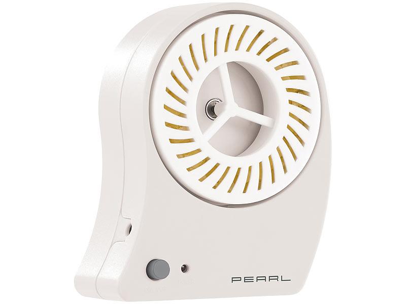 pearl mobiler m ckenschutz mobiler m ckenvertreiber usb batteriebetrieb 240 std wirkdauer. Black Bedroom Furniture Sets. Home Design Ideas
