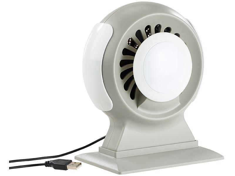 exbuster m ckenlampe uv insektenvernichter mit ansaug ventilator usb betrieb bis 25 m. Black Bedroom Furniture Sets. Home Design Ideas