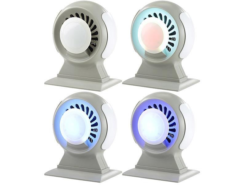 exbuster fliegenfalle ventilator uv insektenvernichter mit ansaug ventilator usb betrieb bis. Black Bedroom Furniture Sets. Home Design Ideas
