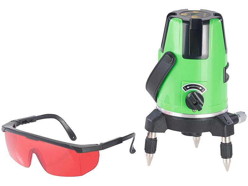 Laser Entfernungsmesser Linienlaser : Agt kreuzlinienlaser kreuzlinien laser selbstnivellierend