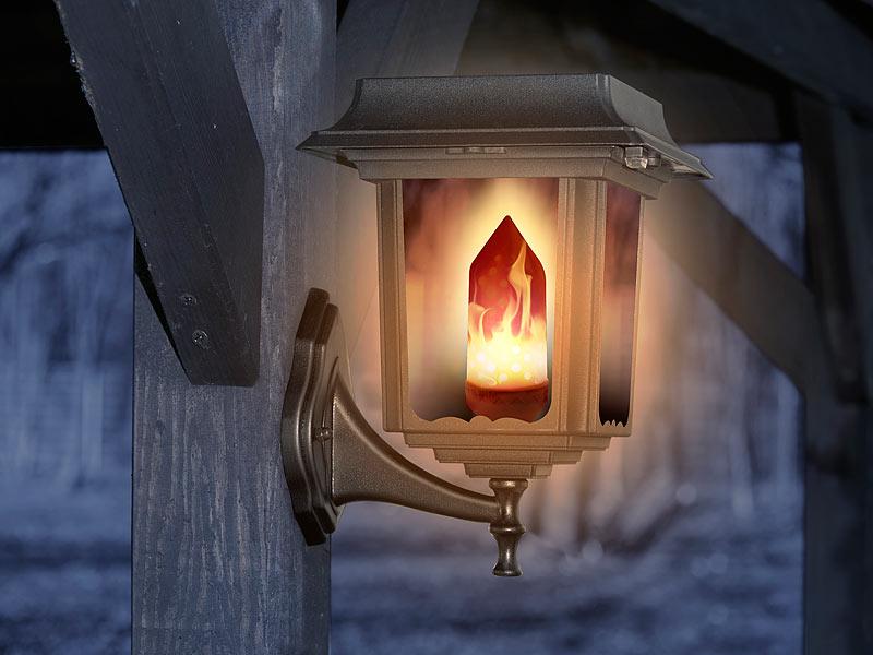 Dimmbare led leuchte flackert ikea tradfri e leuchten flackern