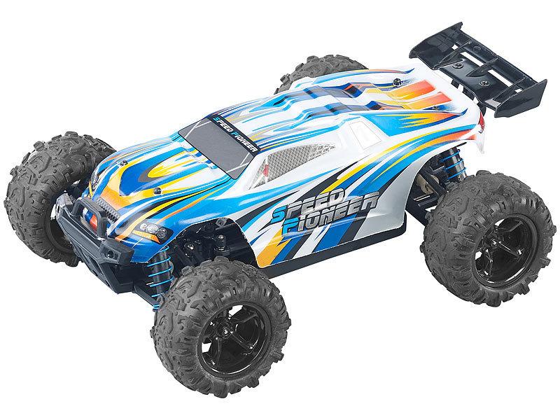 simulus monstertruck ferngesteuertes auto mit allrad
