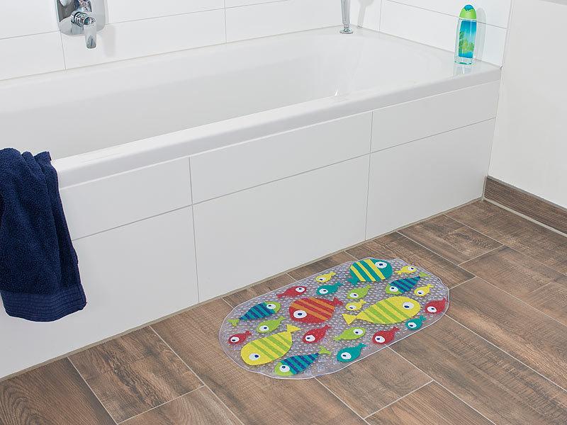 Kühlschrank Matte Antibakteriell : Badestern badewanneneinlage rutschfeste badewannen matte mit