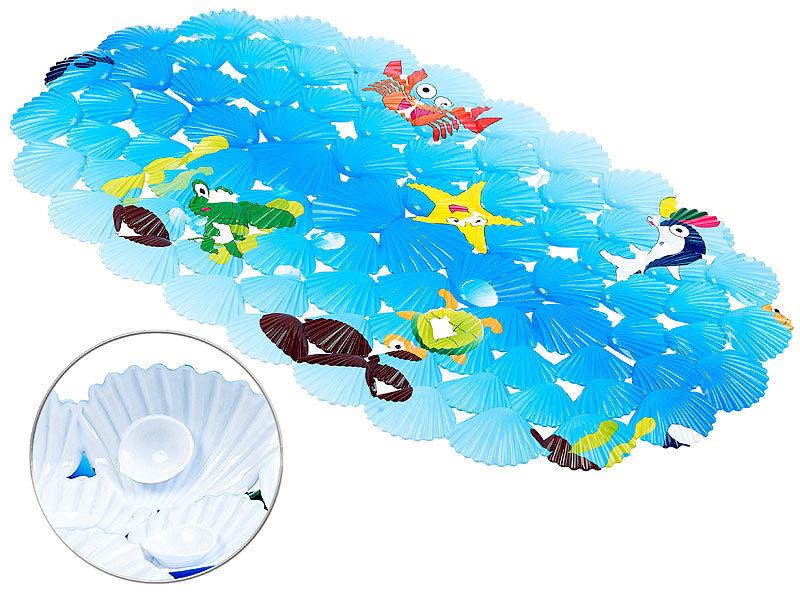 Kühlschrank Matte Antibakteriell : Badestern antirutsch matte rutschfeste badewannen matte mit