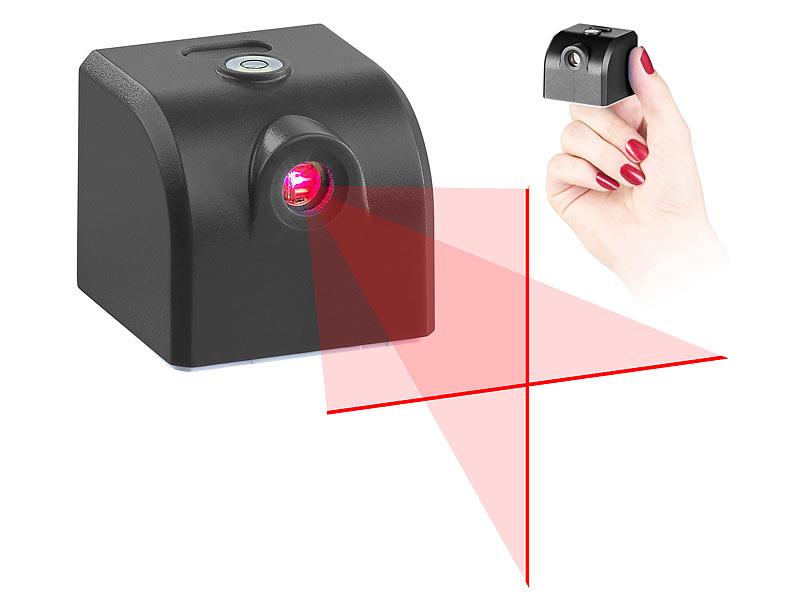 Laser Entfernungsmesser Mit Usb Anschluss : Laser entfernungsmesser test vergleich bild