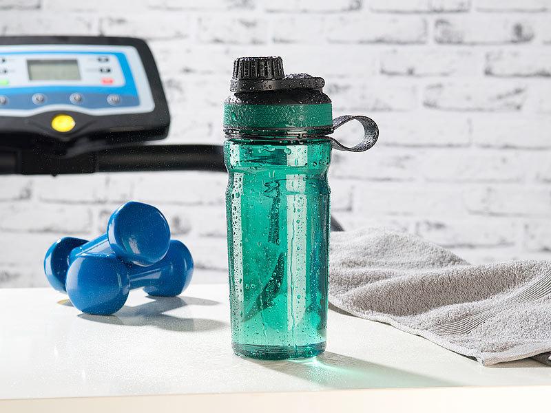 speeron trinkflaschen fitness bpa freie sport. Black Bedroom Furniture Sets. Home Design Ideas