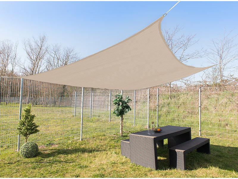 royal gardineer sonnensegel wohnwagen sonnensegel f r. Black Bedroom Furniture Sets. Home Design Ideas