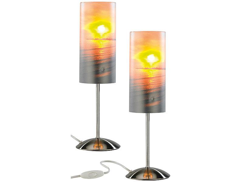 your design lampenschirm tischlampe individuelle. Black Bedroom Furniture Sets. Home Design Ideas
