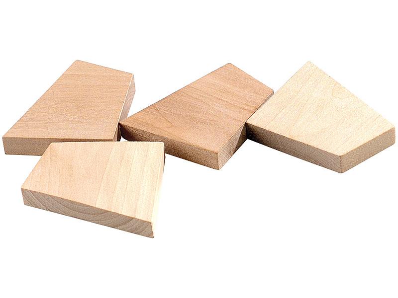 Holz und Plastik für die Gedult und Spass verschiedene Knobeleien aus Metall Puzzles & Geduldspiele