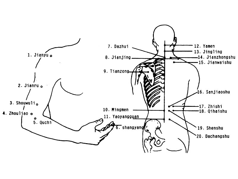 massage malmö billig micro stringtrosor